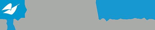 Stanka Kristl Yachtcharter Logo